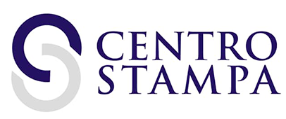 Centro Stampa srl