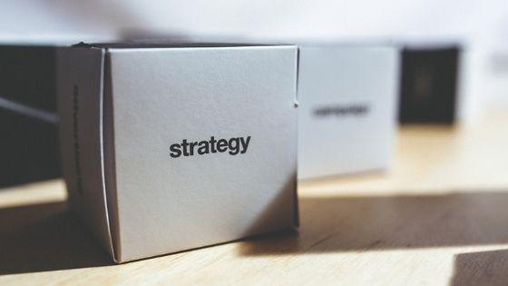 cartotecnica-strategia-centro-stampa