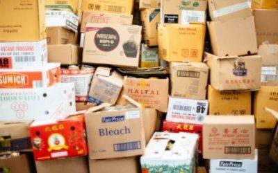 Packaging sostenibile: cosa ne pensano i consumatori italiani