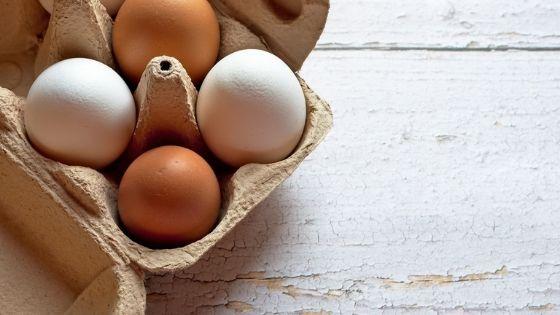 Uova di Pasqua e packaging: cos'è cambiato?