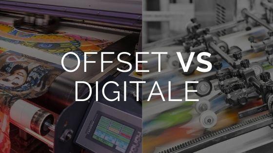 offset-digitale