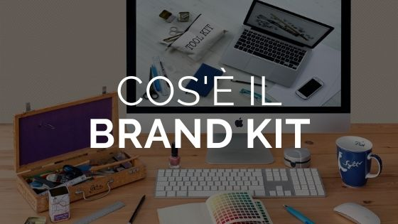 brand-kit-centro-stampa