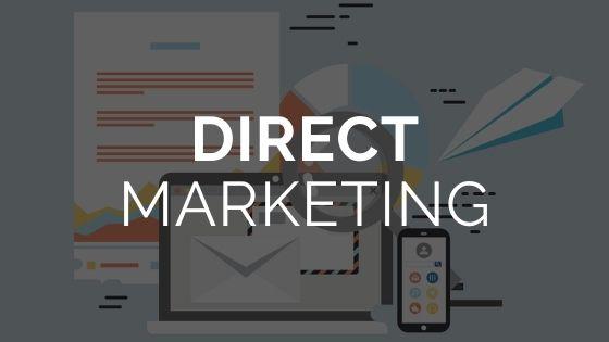 direct-marketing