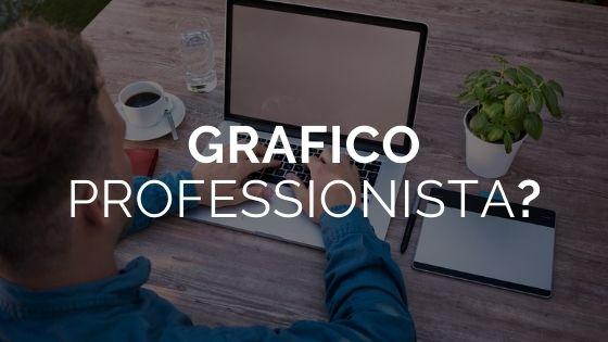 grafico-professionista
