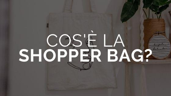 cosa-e-shopper-bag